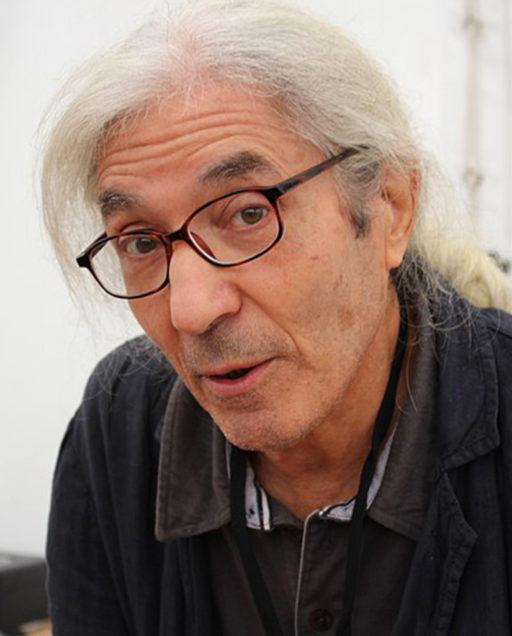 Boualem Sansal, invité du festival Livres en Tête • © ActuaLitte